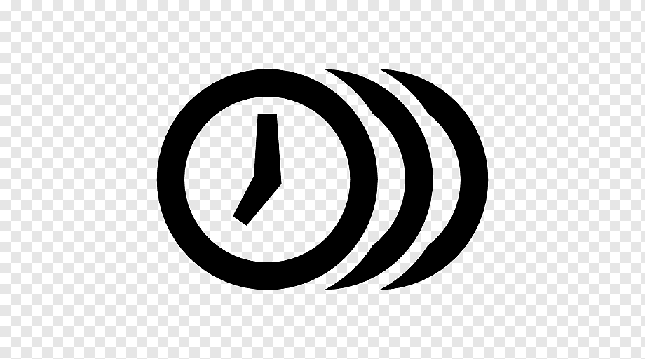 png transparent grammatical tense computer icons time time text trademark logo